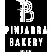 Pinjarra Bakery